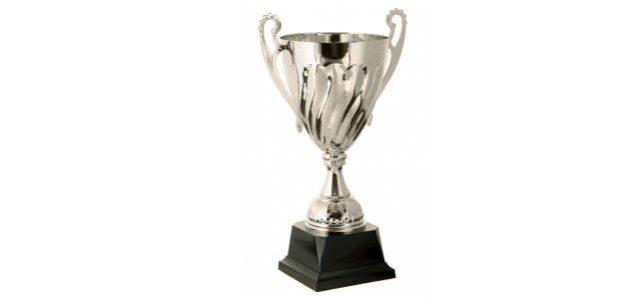 Открытый Кубок